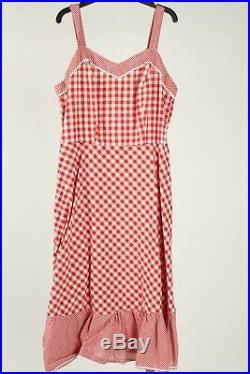 Vintage Dresses Ladies Floral Smart 80s 90s Retro Job Lot Wholesale x20 -Lot594
