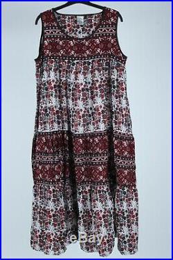 Vintage Dresses Retro 70s 80s 90s Smart Ladies Job Lot Wholesale x20 -Lot664
