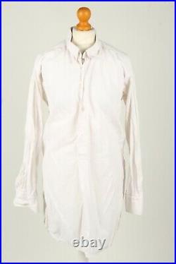 Vintage Linen Dresses Retro 80s 90s Smart Ladies Job Lot Wholesale x10 -Lot688