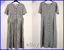 Vintage Smart Dresses 80s 90s Ladies Retro Job Lot Bundle Wholesale x23 -Lot451