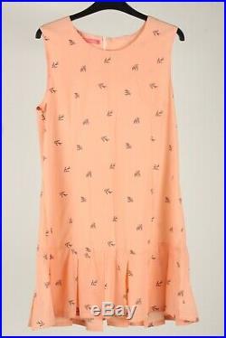 Vintage Summer Dresses Long & Short 90s Ladies Job Lot Wholesale x20 -Lot590