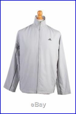 Vintage Tracksuit Tops Adidas Puma Reebok Nike Wholesale X25 Job Lot