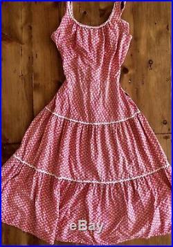 Vintage Wholesale Dresses