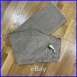 Vintage Wholesale Job Lot Corduroy Trousers Cords Pants Jeans