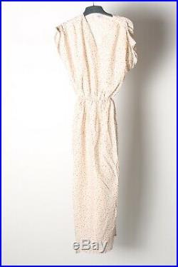 Vintage Womens Dresses 80s 90s Retro Ladies Job Lot Bulk Wholesale x20 -Lot522