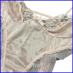 Vintage Y2K Wholesale Pink Fairy Mixed Bundle Joblot