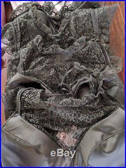 Vs Victoria Secret Wholesale Lot Lace Bra 20 Pc Nwt Authentic