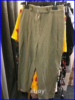 WHOLESALE JOBLOT 10kg Clothing Dorothy Perkins Wallis Evans Selfridge Topshop