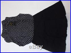 WHOLESALE JOBLOT Motel Rocks Janice Dress RRP £35 x 24 pcs (ws16)