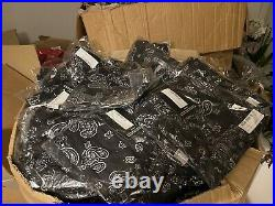 WHOLESALE JOBLOT PRETTY LITTLE THING BOOHOO AND MORE Basic Mix x 50 PIECES