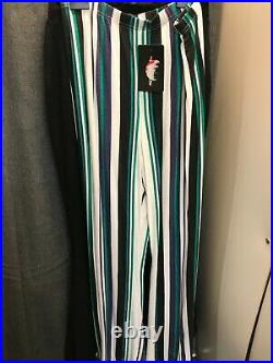 WHOLESALE JOBLOT of 26 PRETTY LITTLE THING Trousers Mix BNWT (ws6)
