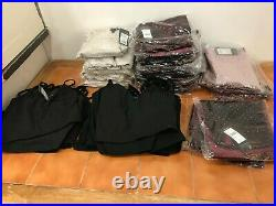 WHOLESALE JOBLOT of 40 NEW LOOK Clothing BNWT (ws117)
