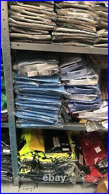 WHOLESALE JOBLOTS Ladies Clothing x 250 Piece Clearance BNWT Sale New