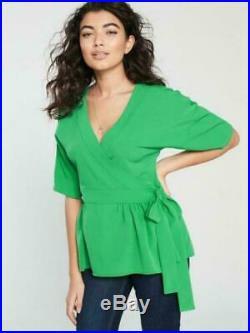 WHOLESALE WOMENS TOPS CLOTHES JOBLOT MIX SIZES 443 x BLOUSES TOTAL RRP £14176