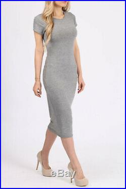 WHOLESALE Women's clothing Glamorous/Finders keepers/Gestuz/Zoe karssen x40