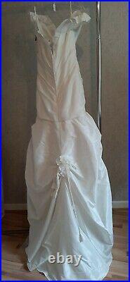 Wedding Dresses Prom dresses mother of the bride WHOLESALE JOB LOT