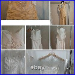 Wedding Dresses Prom dresses mother of the bride WHOLESALE JOB LOT(84) all in