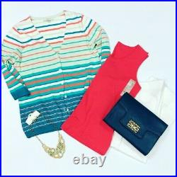 Wholesale Clothing Lot 100 pieces Womens Mix Namebrand Resell Wholesale bulk