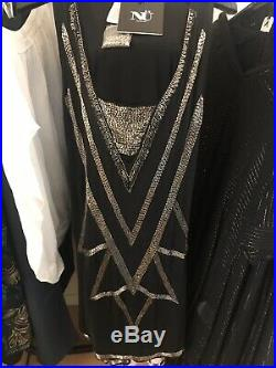 Wholesale Dresses Nu denmark NWT X10 Pieces