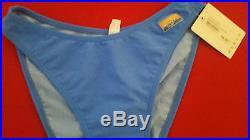 Wholesale Job Lot 50 Pieces MIX Beach Bikini New From 2014 Portuguese Production