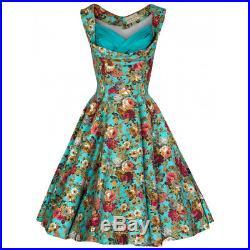 Wholesale Job Lot 50 Units Lindy Bop Dresses NWT NEW vintage pinup swing tea VTG