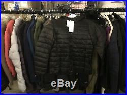 Wholesale Job Lot 530 Coats Jackets Mix of Men and Women Size Style Free Uk Post
