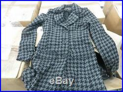 Wholesale Job Lot Ladies Mixed Women's Clothing BRAND NEW x 60 Items