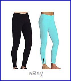 Wholesale Job Lot Of 400pcs New Clothes Women's Men's Children's Mixed Bargain
