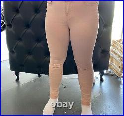 Wholesale Job Lot Of Brand New Ladies New Look Denim Womens Jeans 100x Pairs