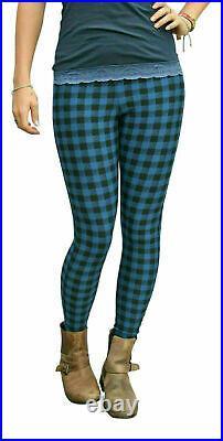 Wholesale Job Lot Of Ladies Top Shop Leggings, New&tags, 90+ Units, Rrp £2,250