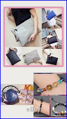 Wholesale Job Lot Womens Clothes And Shoes Brand New Selling Due To Shop Closure