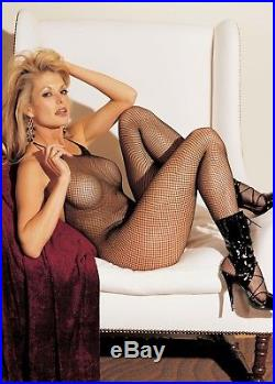 Wholesale Job Lot of 41 Shirley of Hollywood Sexy Bodysuits, BodyStockings