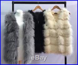 Wholesale Job lot Ladies Women's Top /Coat/Blazer/Jacket 6 Pcs Mix Colours 1Size