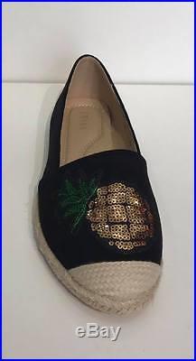 Wholesale JobLot Shoes Ladies Women's Pumps Flat Summer 12pcs Mix Sizes 36-41