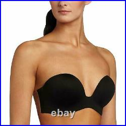 Wholesale Joblot Clearance 1,000 Fashion Forms Bras, Mixed Lot Just £1.50 Per Bra