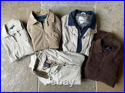 Wholesale Joblot Clothing Bundle NIKE ADIDAS RALPH LAUREN TOMMY