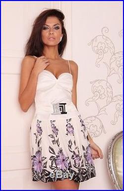 Wholesale Joblot Evening Party Assorted Various Styles Ladies Dresses