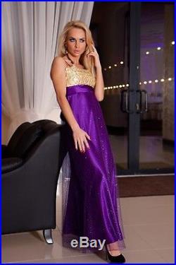 Wholesale Joblot Evening Party Assorted Various Styles Ladies Dresses Bulk