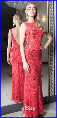 Wholesale Joblot Evening Party Assorted Various Styles Ladies Full Maxi Dresses