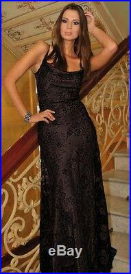 Wholesale Joblot Evening Party Assorted Various Styles Ladies Maxi Dresses