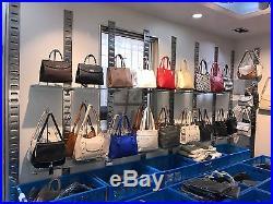 Wholesale Joblot Ladies Handbags Mix Colours Mix Styles 30 pcs Mix Styles Colors