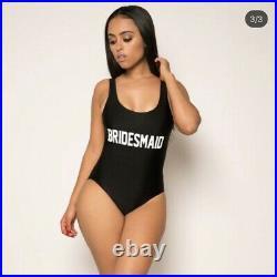 Wholesale Joblot Ladies Swimwear Swimsuit Bikini summer outfit