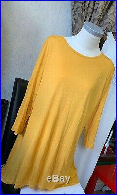 Wholesale Joblot New Ladies Dresses x50