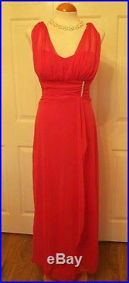 Wholesale Joblot Womens Clothing Prom Bridesmaid Dresses Shop Clearance