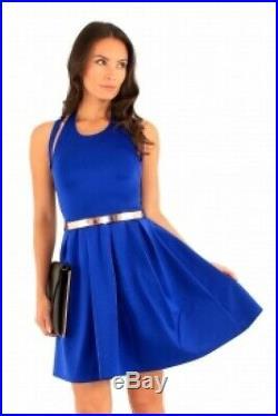 Wholesale Joblot Womens Clothing x165 Items. Lili London, Little Mistress, Girls