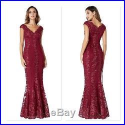 Wholesale Joblot of 10 to 100 High Quality Dresses Goddiva & City Goddess