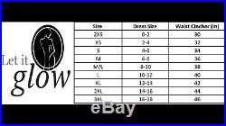 Wholesale Latex Rubber Vest Waist Cinchers Shaper Trainer Gridles Columbia S-5XL