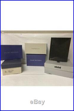 Wholesale Lot Resale Womens & Mens Designer Clothing & Accs. New $1,200 MSRP