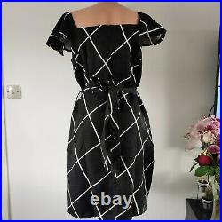 Wholesale Plus Size Clothing Joblot of NEW womens stock private label 48 pcs