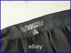 Wholesale UK Cream Quality Women's Skirts, Shorts, Bottoms 20kg TOTAL 70 ITEMS